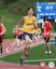 Stephen Finck Men's Track Recruiting Profile