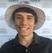 Joshua Zoldan Men's Golf Recruiting Profile