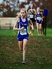 Brianna Kling Women's Track Recruiting Profile