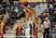 Alydia Brillant Women's Basketball Recruiting Profile