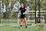 Athlete 2353551 square