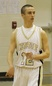 Adam Lencer Men's Basketball Recruiting Profile