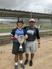 Michael Gulla Baseball Recruiting Profile