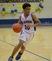 Jaymin Khansmith Men's Basketball Recruiting Profile
