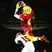 Jr Rapley Football Recruiting Profile