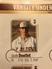 Thaddious Douthit Baseball Recruiting Profile