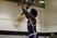Lester Walton Men's Basketball Recruiting Profile