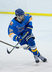 Ethan Dabbs Men's Ice Hockey Recruiting Profile