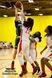Tatiana Toledo Women's Basketball Recruiting Profile