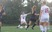 Hannah Phillips Women's Soccer Recruiting Profile