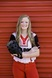Riley Jackson Softball Recruiting Profile