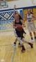 Julia Korklewski Women's Basketball Recruiting Profile