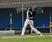 Jack Nielsen Baseball Recruiting Profile
