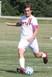 Adam Kaster Men's Soccer Recruiting Profile