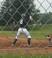Lorenzo Febbo Baseball Recruiting Profile