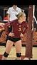 Breanna Birchfield Women's Volleyball Recruiting Profile