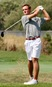 Jack Hastings Men's Golf Recruiting Profile