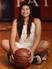 Ashleigh Therese Perez Women's Basketball Recruiting Profile