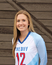 Carly Trostel Women's Volleyball Recruiting Profile