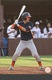 Trey Medford Baseball Recruiting Profile