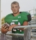 Kameron Floyd Football Recruiting Profile