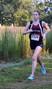 Athlete 2381586 square