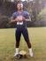 Jerome Rice III Football Recruiting Profile