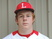 Mick Nichols Baseball Recruiting Profile