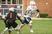 Cornelius Pettinga Men's Lacrosse Recruiting Profile