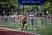 Athlete 2385247 square
