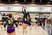 Layla Wilson Women's Volleyball Recruiting Profile