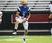 Kyle Kelly Football Recruiting Profile
