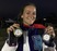 Madison (Maddy) Mitchell Women's Track Recruiting Profile