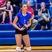 Alaina Harrison Women's Volleyball Recruiting Profile