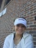 Kaylee Stuckey Softball Recruiting Profile