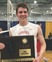 Cal Snyder Men's Volleyball Recruiting Profile