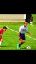 Athlete 2395514 square