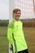 Jeffrey Fox jr. Men's Soccer Recruiting Profile