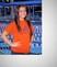Lucianne Rosario Women's Diving Recruiting Profile