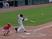 Drew Black Baseball Recruiting Profile