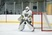 Jacob Snyder Men's Ice Hockey Recruiting Profile