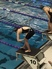 Rilee Overmyer Women's Swimming Recruiting Profile