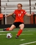 Kaitlyn Quinn Women's Soccer Recruiting Profile