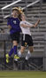 Collin Turner Men's Soccer Recruiting Profile