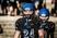Logan Mason Football Recruiting Profile