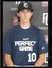 Austin Thompson Baseball Recruiting Profile