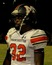 Isaiah Todd Football Recruiting Profile