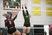Ashleigh Atsaros Women's Volleyball Recruiting Profile