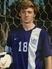 Brendan McDaid Men's Soccer Recruiting Profile