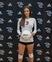 Nicole Caballero Women's Volleyball Recruiting Profile